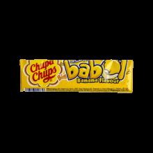 Chupa-Chups Big babol