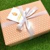 Милый Beauty Box для девушки, подруги или сестры