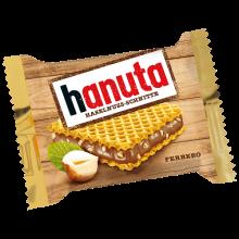 Hanuta (Германия)