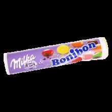 Milka Bonibon / Милка Бонибон (Германия)