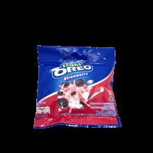 Oreo Клубника mini (Индонезия)