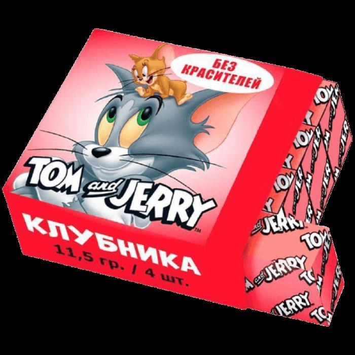 Том и Джерри (Клубника) купить