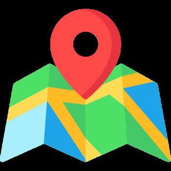 Рейтинг 4.97, на Яндекс картах