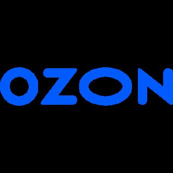 Популярные боксы, теперь на OZON!